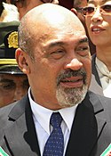 1213 President Bouterse (cropped).JPG