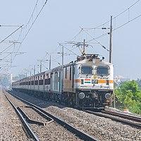 12625 Kerala Express 25112018.jpg