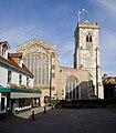 1273123-Church of St Thomas (2).jpg