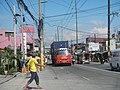 129Sangandaan Caloocan Malabon City Roads Landmarks 01.jpg