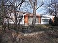 12 Bánki Donát park, S, 2021 Zugló.jpg