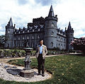 12th Duke of Argyll 4.jpg