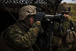 12th Marines Engages in Combined Arms During Exercise 150310-M-XX123-378.jpg