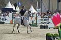 13-04-21-Horses-and-Dreams-Mikhail-Safronov (4 von 12).jpg