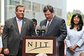 13-09-03 Governor Christie Speaks at NJIT (Batch Eedited) (191) (9688049666).jpg