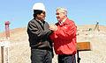 13.10.10 Visita de Evo Morales a la mina (5079049572).jpg
