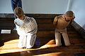 130713 Abashiri Prison Museum Abashiri Hokkaido Japan52s3.jpg