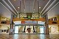 131012 Obihiro Station Hokkaido Japan06s3.jpg