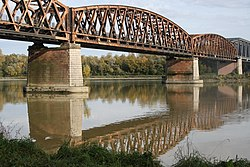 131022 Rheinbrücke Wintersdorf IMG 3516.JPG