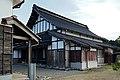 131109 Kanazawa Yuwaku Edomura Kanazawa Ishikawa pref Japan12s3.jpg