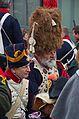 133 - Austerlitz 2015 (24334692285).jpg