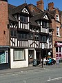 133 and 134 Frankwell, Shrewsbury.jpg
