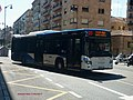 138 ADO - Flickr - antoniovera1.jpg