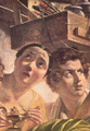 13 The Last Day of Pompeii (detail).png