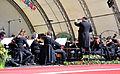 14-04-16 Zülpich Bühne 06.jpg