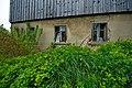 14-05-02-Umgebindehaeuser-RalfR-DSC 0301-028.jpg
