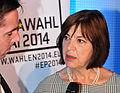 14-05-25-berlin-europawahl-RalfR-zdf2-055.jpg