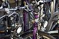 14-06-30-basel-fahrrad-by-RalfR-44.jpg