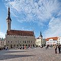 14-08-00-Tallinn-WLM-RalfR-02.jpg