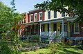 1400 block Potomac Ave SE - Washington DC - 2014.jpg