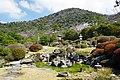 140322 Unzen Onsen Unzen Nagasaki pref Japan05s3.jpg