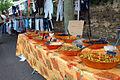 140604-Mouries-Markt-01.jpg