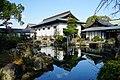 141206 Oishi-jinja Ako Hyogo pref Japan13n.jpg