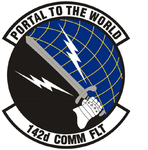 142d Communications Flight.PNG