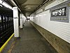 145th Street IRT Broadway 3.JPG