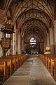 1473vik Gdańsk. Kościół św. Katarzyny. Foto Barbara Maliszewska.jpg