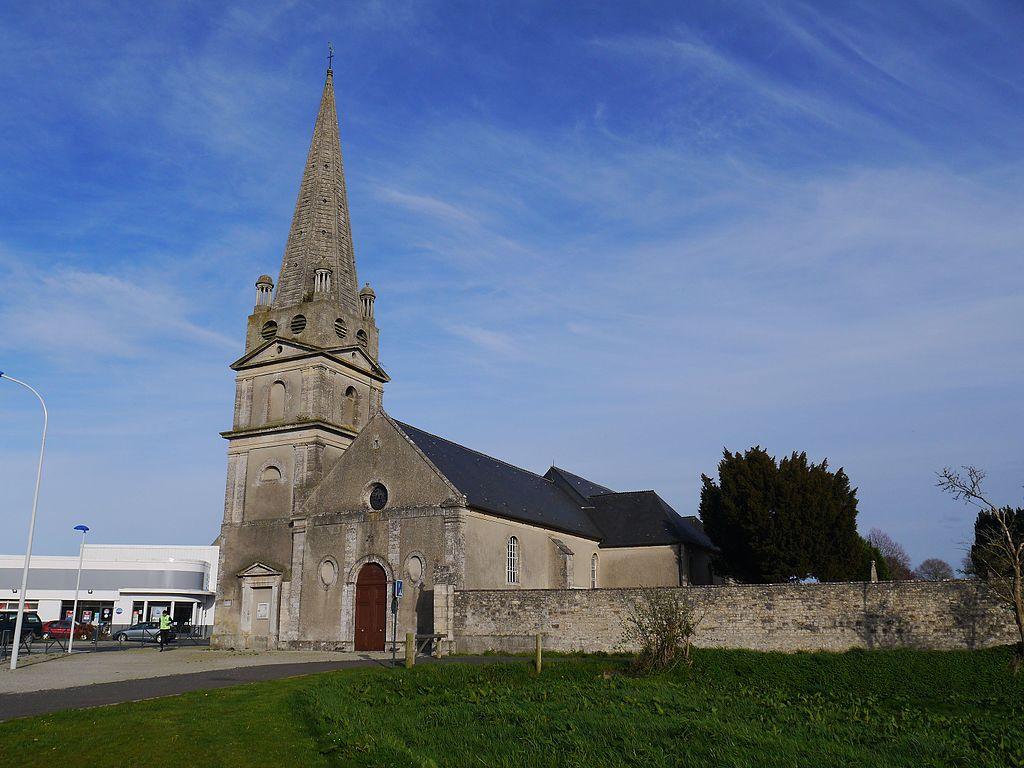 14 Bayeux église Saint-Exupère.jpg