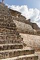 15-07-14-Edzna-Campeche-Mexico-RalfR-WMA 0684.jpg