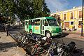 15-07-15-Campeche-Straßenszene-RalfR-WMA 0870.jpg