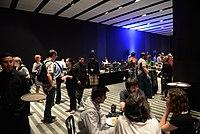 15-07-16-Викимания Мексика до конференции вечернем мероприятии-RalfR-WMA 1197.jpg