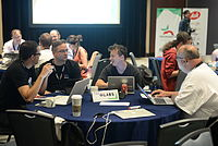 15-07-16-Hackathon-Mexico-D-F-RalfR-WMA 1105.jpg
