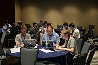 15-07-16-Hackathon-Mexico-D-F-RalfR-WMA 1112.jpg