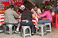 15-07-18-Straßenszene-Mexico-DSCF6522.jpg