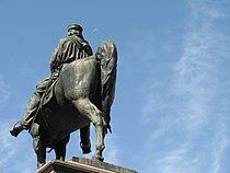 15-7-09-Genova Garibaldi (3bis).JPG