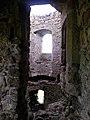 15. Ballyloughan Castle, Co. Carlow.jpg