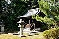 150124 Chishakuin Kyoto Japan16n.jpg