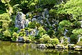 150425 Ishitani Residence Chizu Tottori pref Japan19s3.jpg