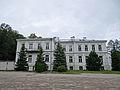 150913 Lubomirski Palace in Białystok - 09.jpg
