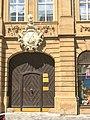151-Wappen Bamberg Gruener-Markt-31.jpg
