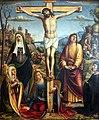 1514 Sacchi Christus am Kreuz anagoria.JPG