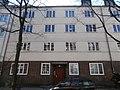 15353 Langenfelder Strasse 50.JPG