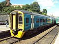 158818 at Shrewsbury - DSC08279.JPG