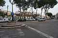 16-02-22-Sa-Pobla-Mallorca-RalfR RR26413.jpg
