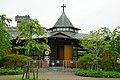 160717 Shibata Catholic Church Shibata Niigata pref Japan01bs3.jpg