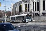 161st St River Av td 50 - Yankee Stadium.jpg