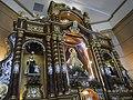 1668San Mateo Rizal Church Aranzazu Landmarks 38.jpg